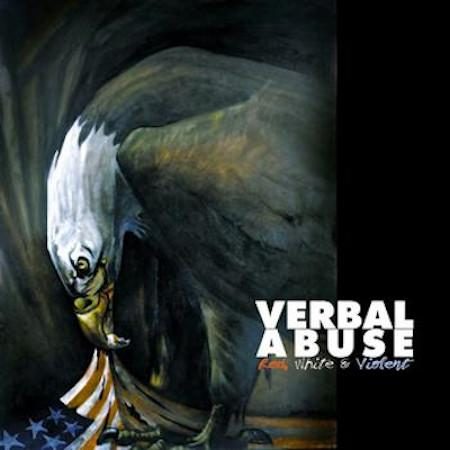Verbal Abuse - Discography (1983-2011)