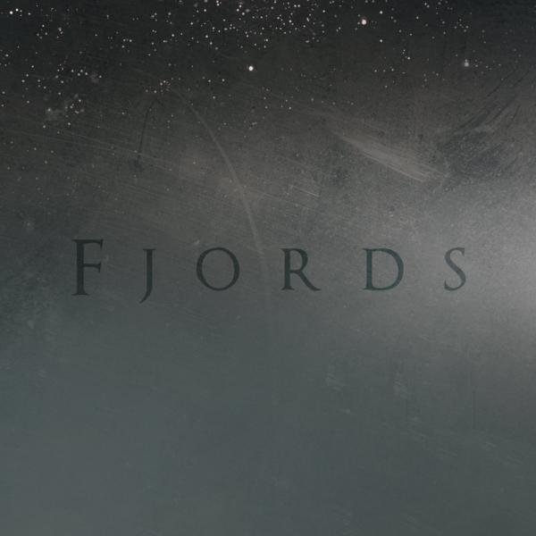 Fjords - Discography (2017 - 2019)