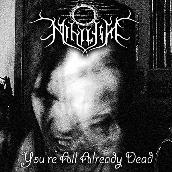 Nihilism - Discography (2013)