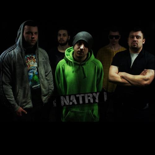 Natry - Discography (2009-2019)