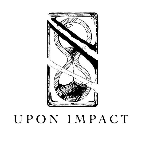 Upon Impact - Hollow (EP)