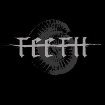 Teeth - Discography (2014 - 2019)