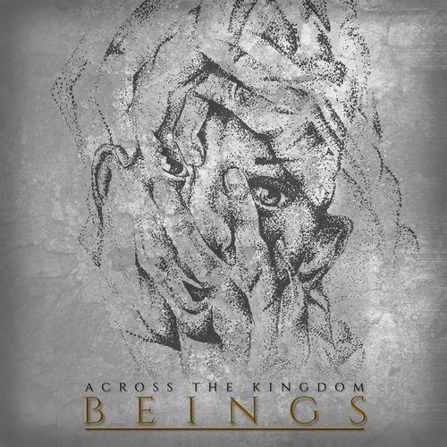 Across the Kingdom - Beings