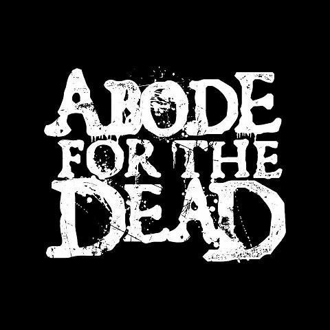 Abode For The Dead - Discography (2011-2019)