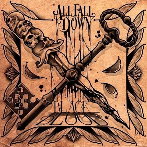 All Fall Down - Discography (2013 - 2019)