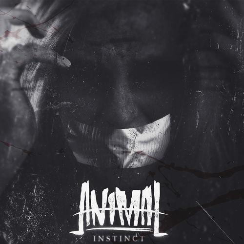 Animal - Discography (2014 - 2019)