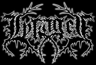 Lykauges - Discography (2008 - 2012)