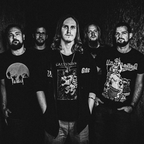 Doomed To Fail - Discography (2016 - 2020)