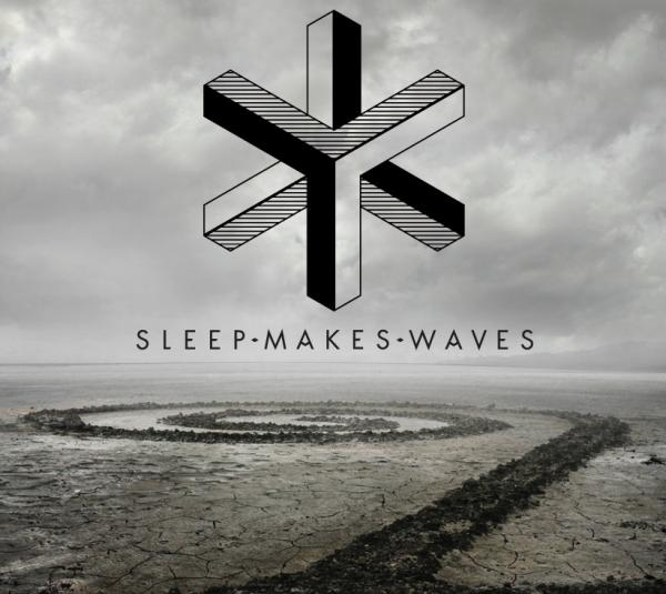 Sleepmakeswaves - Discography (2007-2019)
