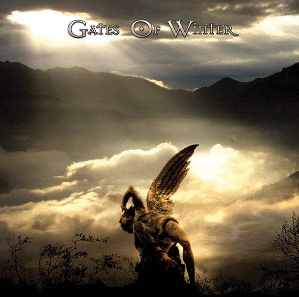 Gates of Winter - Lux Aeterna