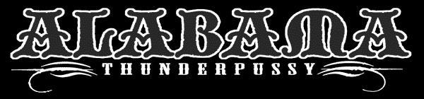 Alabama Thunderpussy - Discography (1998 - 2007) (Studio Albums) (Lossless)