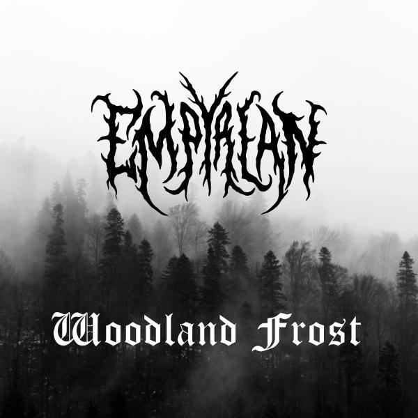 Empyrean - Woodland Frost (EP)