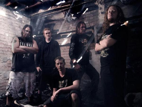 Neverborn - Discography (2005 - 2009)