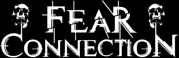 Fear Connection - Progeny Of A Social Disease (Single)