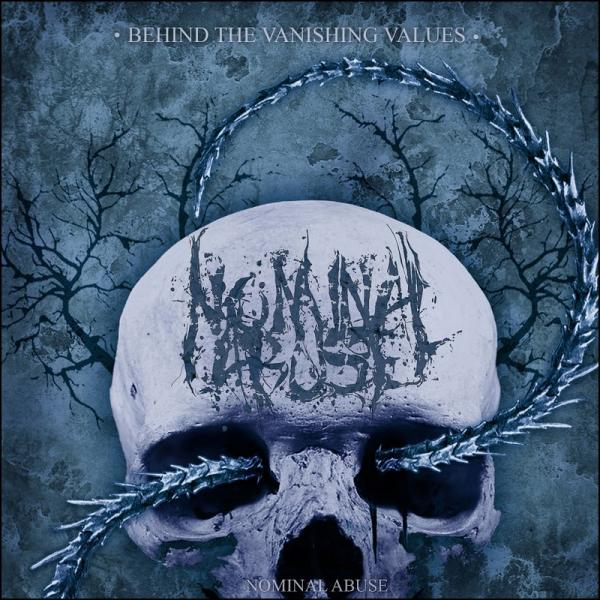 Nominal Abuse - Behind the Vanishing Values