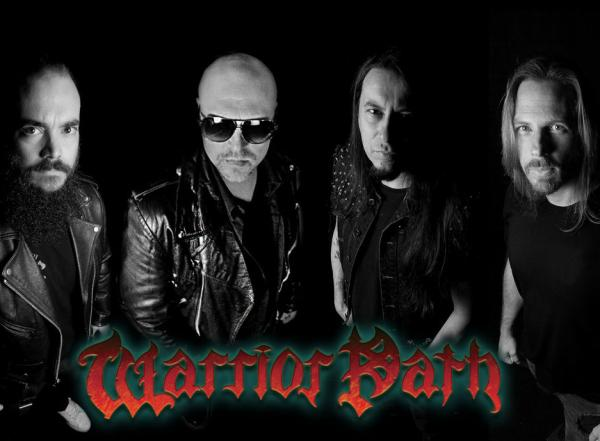 Warrior Path - Discography (2019 - 2021)