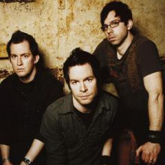 Chevelle - Discography (1997-2014)