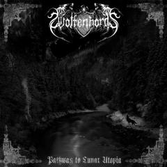 Wolfenhords - Discography (2007 - 2015)