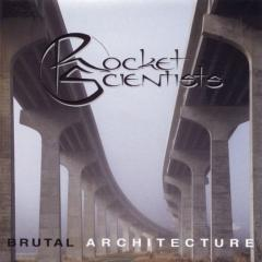 Rocket Scientists - Discography (1993 - 2014)