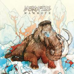 Beardfish - Discography (2003 - 2012)