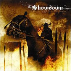 The Showdown - Discography (2004-2010)