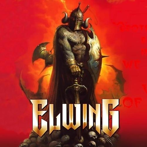 Elwing - Discography (2002 - 2005)