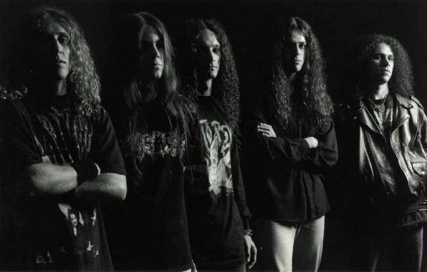 Masacre - Discography