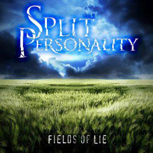 Split Personality - Fields of Lie