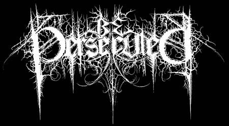 Be Persecuted - Discography