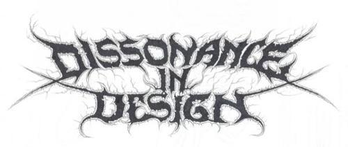 Dissonance In Design - Discography