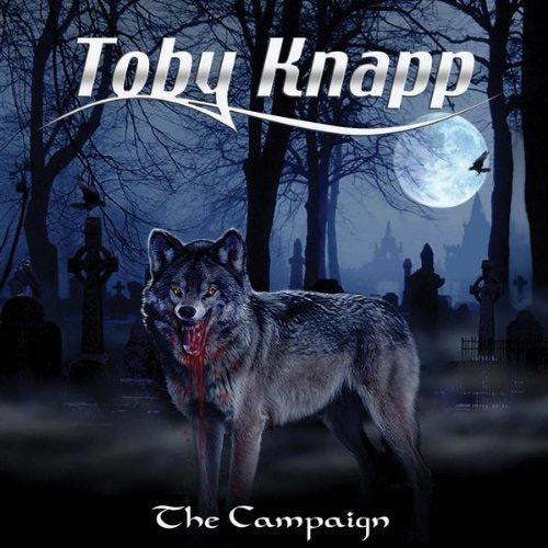 Toby Knapp - The Campaign