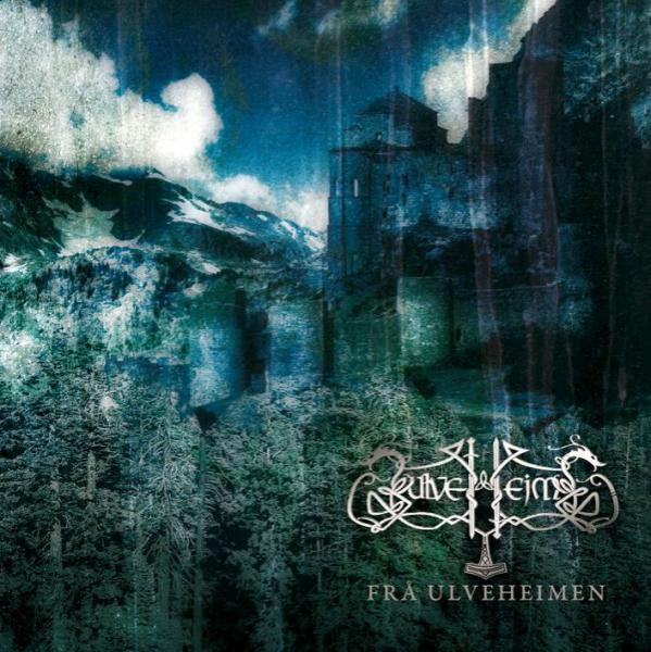 Ulveheim - Discography (2007 / 2010)