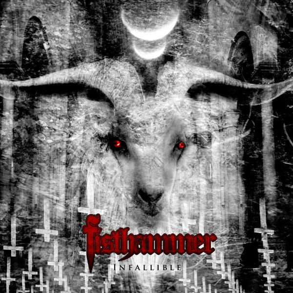 Fisthammer - Infallible