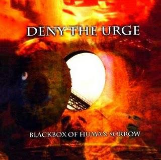 Deny The Urge - Discography (2004 - 2008)