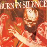 Burn In Silence -  Angel Maker