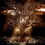 Sonata Soturna - Enchanting the Souls (EP)