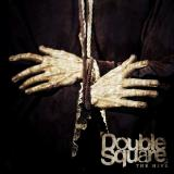 Double Square - The Hive