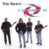 Category IV - The Storm