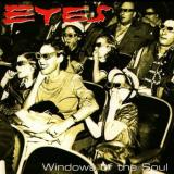 Eyes - Windows Of The Soul