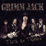 Grimm Jack - Thick As Thieves