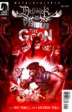 Eric Powell & Brendon Small - Metalocalypse: Dethklok versus The Goon