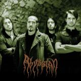 Abyssian - Discography (2014 - 2016)