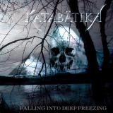 Katabatika - Falling Into Deep Freezing
