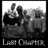 Last Chapter - Discography (1997-2002)