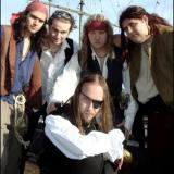 Skull Branded Pirates - Discography (2009 - 2012)