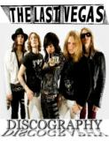 The Last Vegas - Discography (2003-2016)