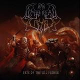 Imperial Crypt - Fate Of The All-Father