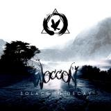 Woccon - Solace In Decay (Lossless)