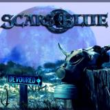 Scars Blue  - Devoured