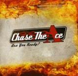 Chase The Ace - Discography (2013 - 2015)